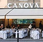 canova2
